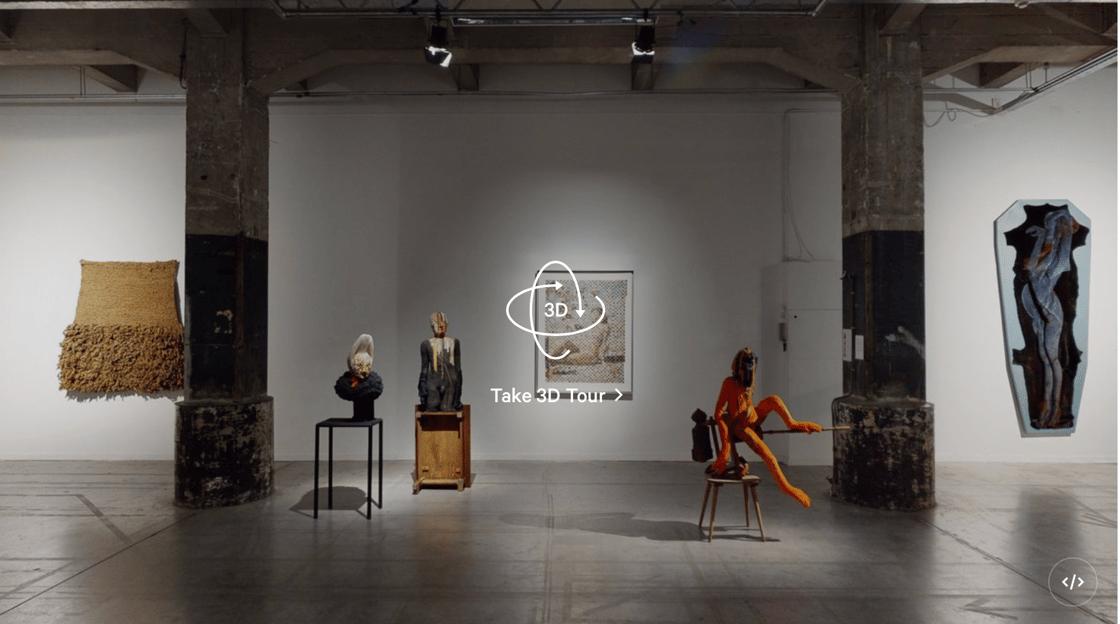 https://www.artland.com/exhibitions/softart